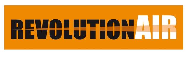 REVOLUTIONAIR.jpg