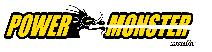 Marque PowerMonster