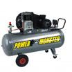 PowerMonster compresseurs