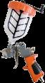 Revolution Air accessoire