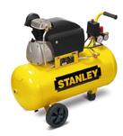 Stanley compresseurs