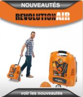nouveaute-revolutionair-page-accueil.png