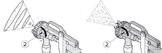 Peindre du m lamin au pistolet 20171002100207 - Peindre au pistolet electrique ...