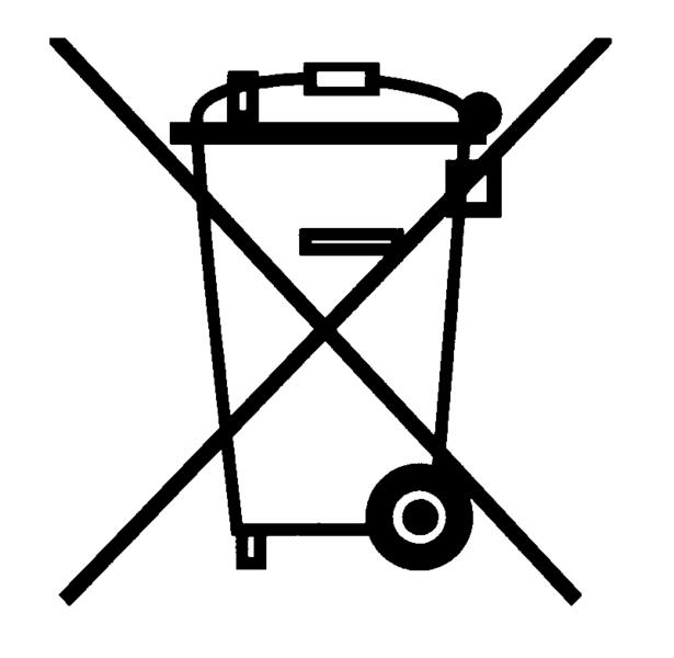 Imagini pentru logo deee