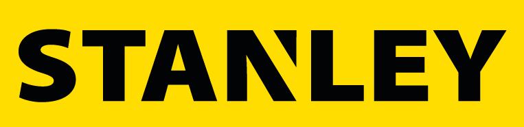Stanley 2015 New logo