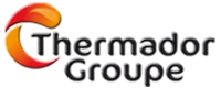 Groupe Thermador logo