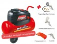 COMPRESSEUR-24L-1-5HP-MASTER-KIT