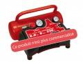 COMP-GONFLEUR-5L-0-5HP