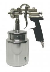 pistolet multi usages accessoires pistolets de peinture mecafer. Black Bedroom Furniture Sets. Home Design Ideas