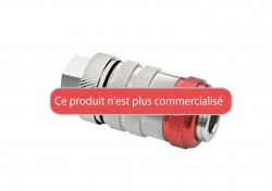 COUPLEUR SECURITE 3/8M