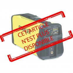 POSTE A SOUDER INVERTER SUPER180