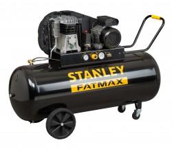 COMP 200L 3HP MONO STANLEY FATMAX