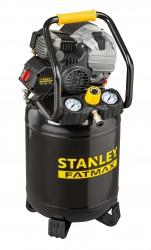 COMP VERTICAL 24L 2HP STANLEY FATMAX LUB 10B
