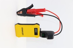 BOOSTER LITHIUM 12V 700 A