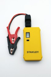 BOOSTER LITHIUM 12V 1000 A