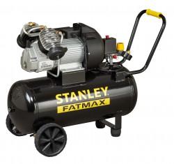 COMPRESSEUR 50L 3HP COAXIAL V STANLEY FATMAX